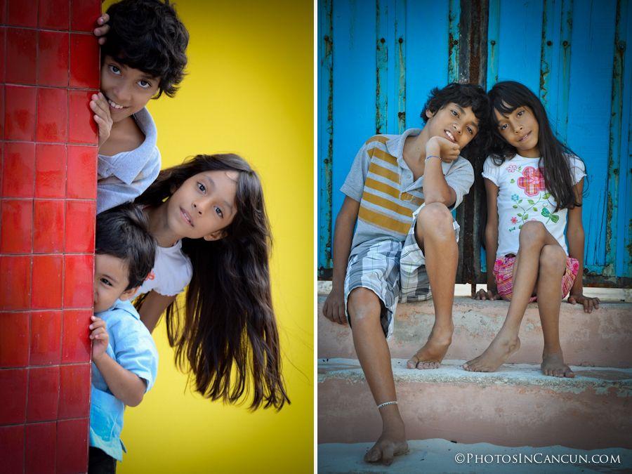Puerto Morelos Professional Photography