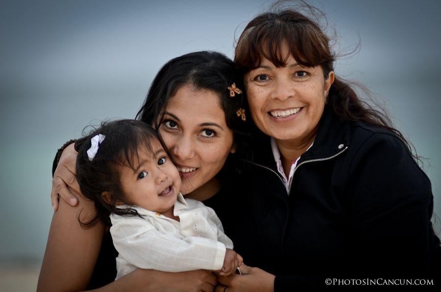 Professional Photographers mayan riviera mexico