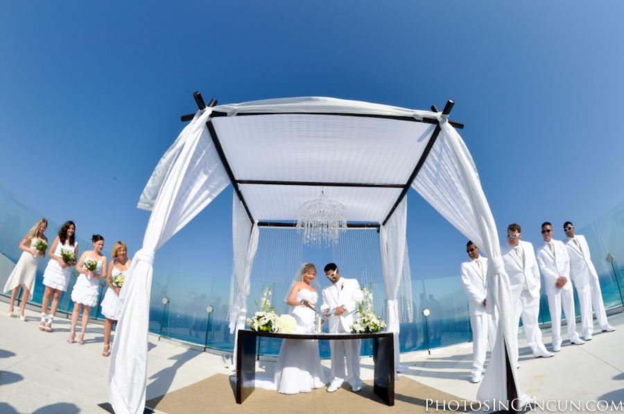 Beach-Palace-Wedding-47.jpg