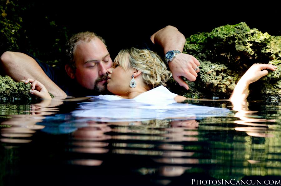 Photos In Cancun � Best Destination Wedding TTD Contest