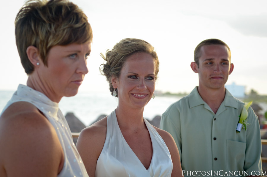 same sex commitment ceremony in vt