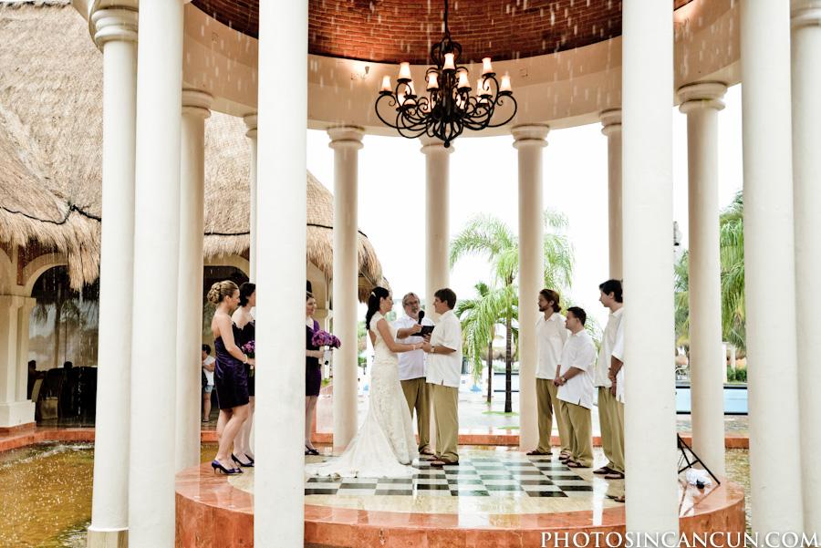 now sapphire 12 12 12 wedding
