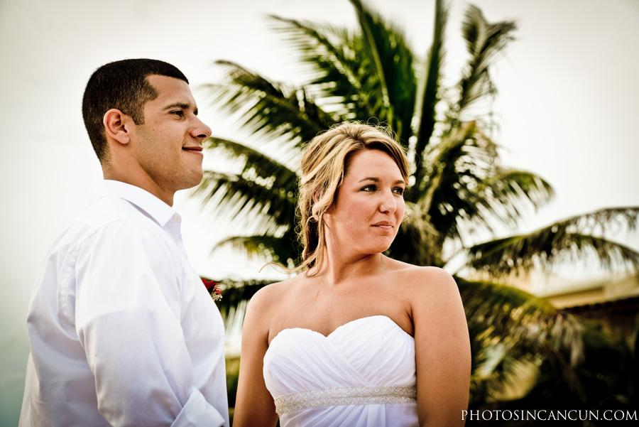 """the """"now"""" wedding"""