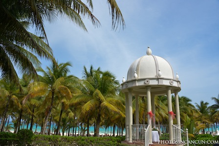 Riu Palace Riviera Maya Wedding Photography