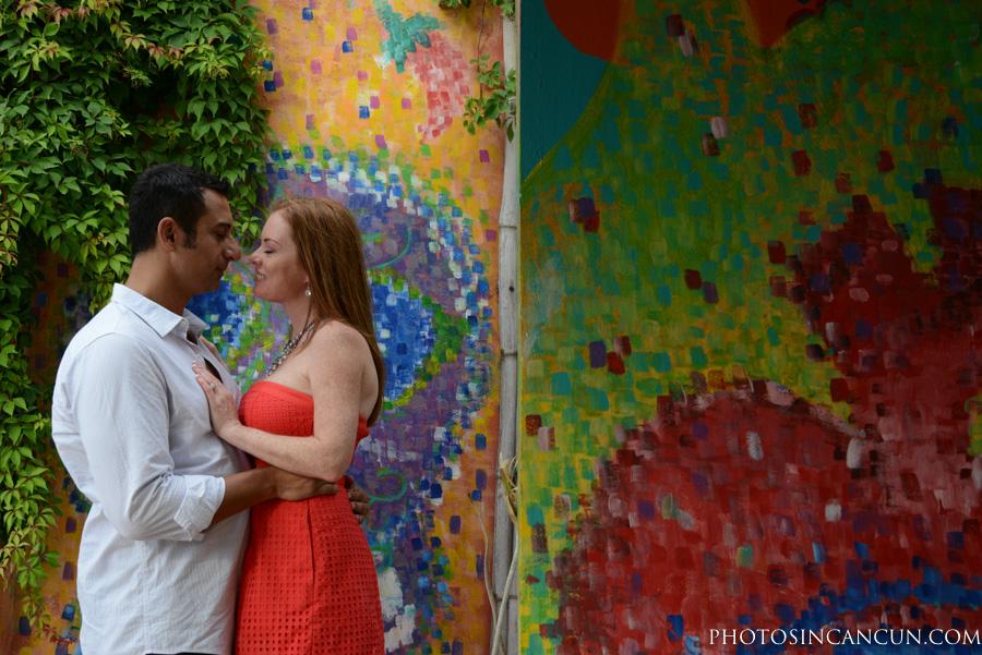 Puerto Morelos Lifestyle Photos by Photos In Cancun