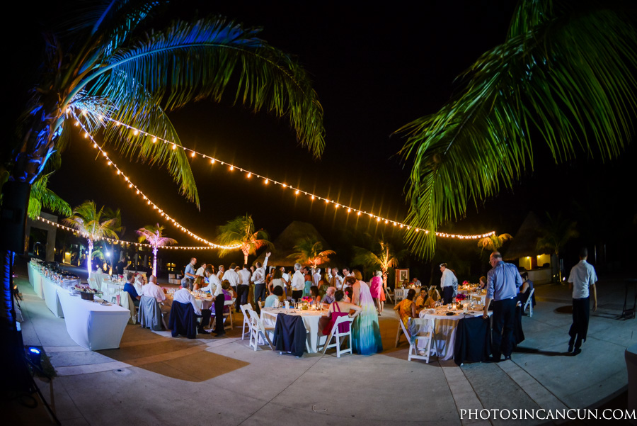 Photography Options at Moon Palace – Photos In Cancun
