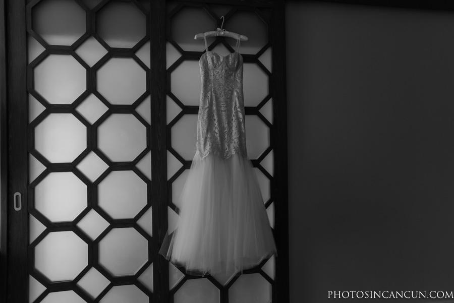 Azul Fives Wedding All Day Film