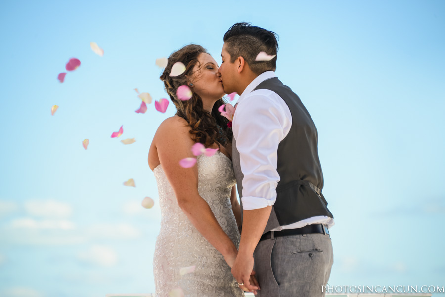 Wedding Photography | Videography | Grand Sunset Princess
