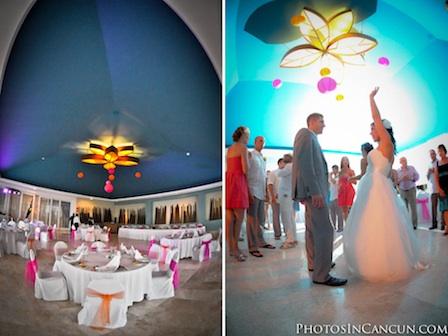 Photos In Cancun Now Jade Riviera Resort Spa