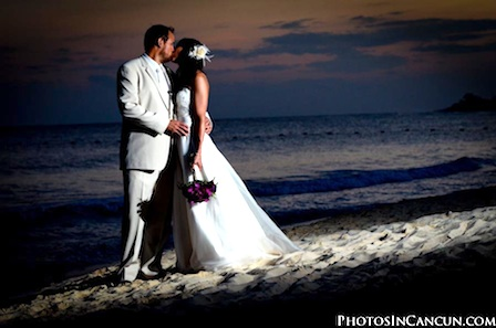 High Definition video and photo studio www.photosincancun.com