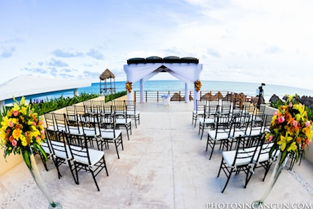 Destination Now Jade Wedding In Paradise Post Image