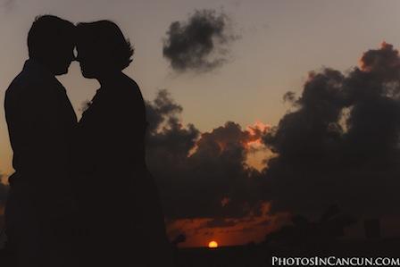 Mia Cancun Resort Photographer