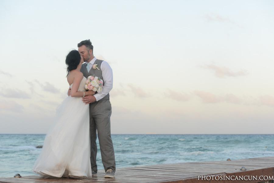 The Fives   Playa del Carmen   Photographer